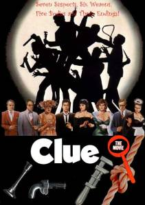 clue-movie-poster