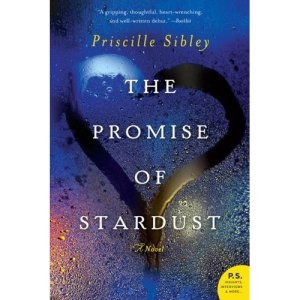 The_Promise_of_Stardust