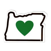 heart-in-oregon-sticker--19105-456z