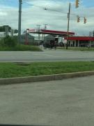Amish in Ohio