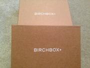 June Birchbox