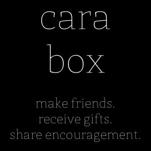 CaraBoxButton_Black_zpsd13952de