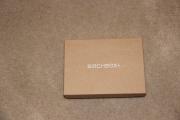 July Birch Box